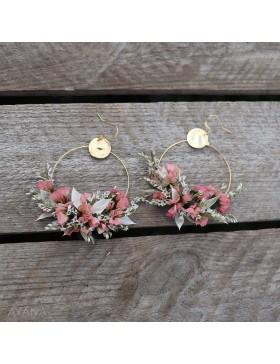 Porte-alliances-fleurs-stabilisees-fleurs-des-champs