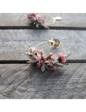 Porte-alliances-pour-mariage-fleurs-des-champs