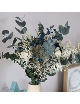 Boutonniere-mariage-retrouvaille